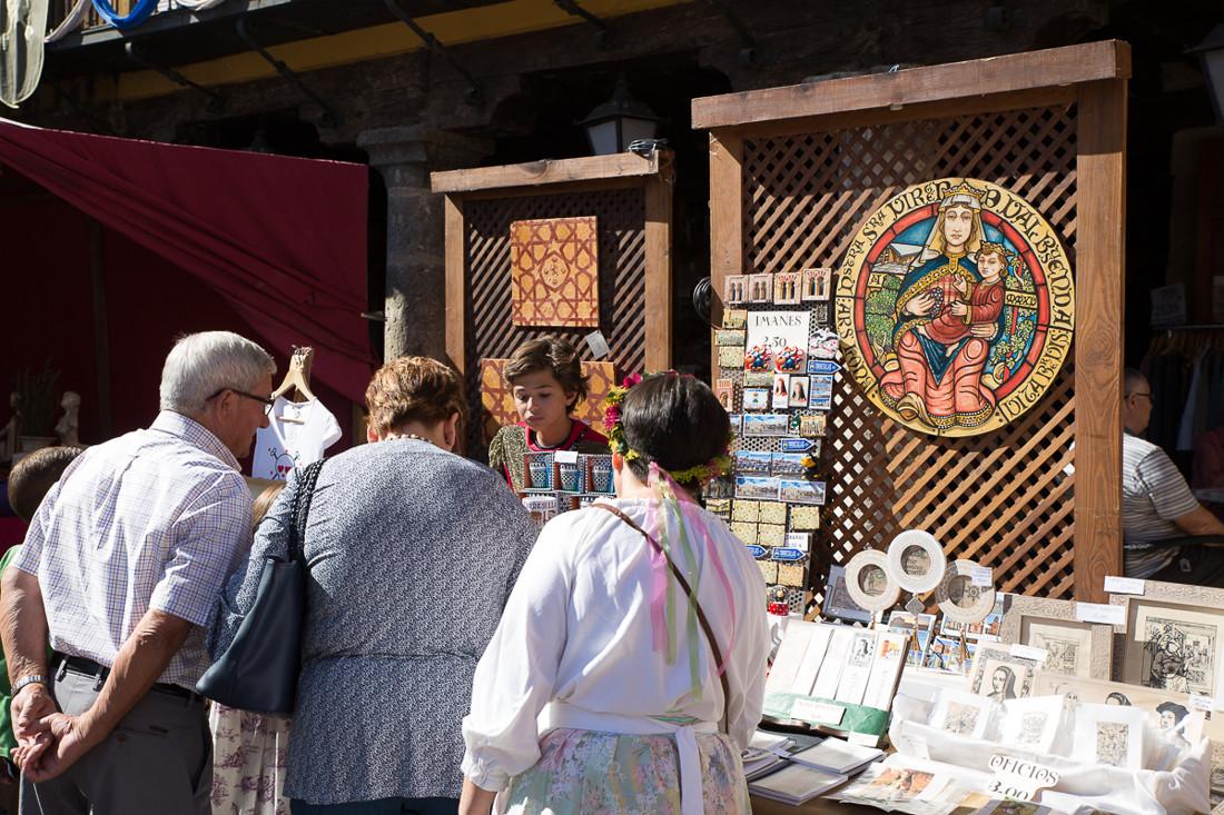 mercado-medieval-tordesillas-1