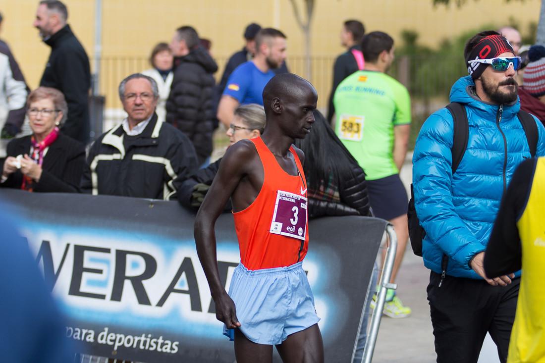 media-maraton-tordesillas-2018-2