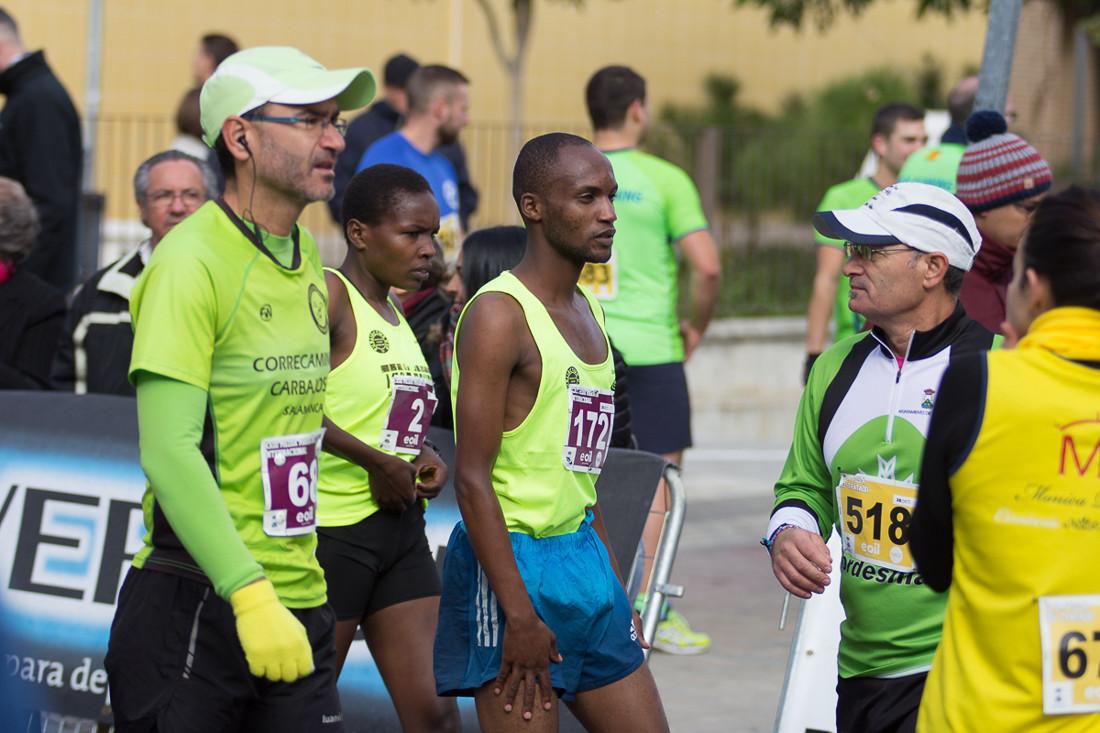 media-maraton-tordesillas-2018-3