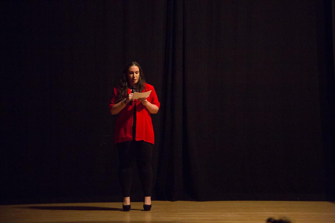 danza-tordesillas-2019-1