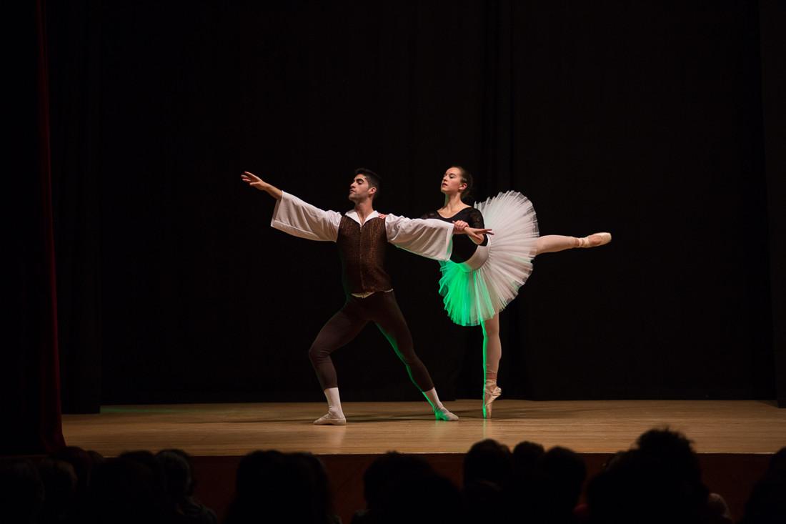 danza-tordesillas-2019-2