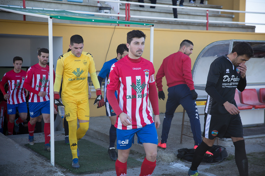 tordesillas-uxama-2019-1