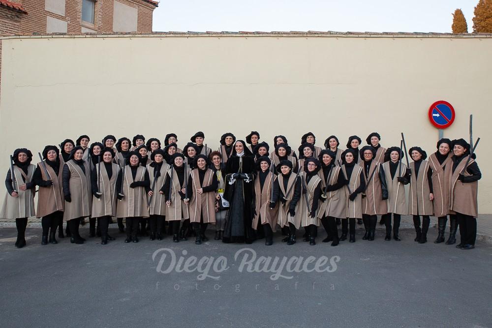 tordesillas-reina-juana-1