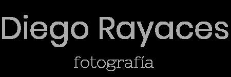 Diego Rayaces, fotógrafo de bodas en Valladolid, España